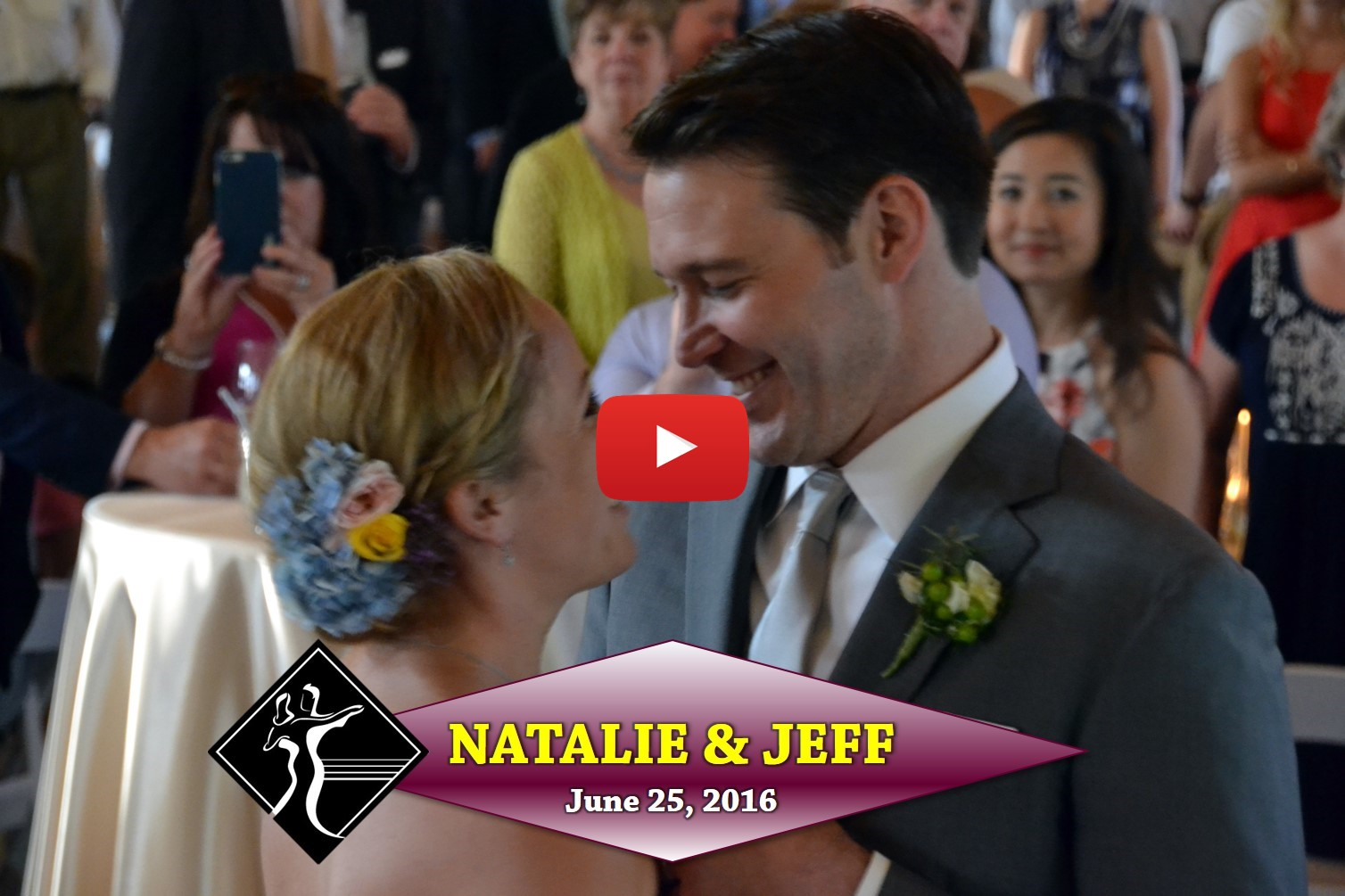 Natalie-Jeff-video-cover-button.jpg